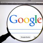 世界一働きたい会社「Google」から見た人間の集中力