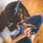 洋楽で英語のリスニング練習3~Stevie Wonder - I Just Called To Say I Love You~