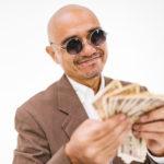 【続き】ホリエモンが発した「手取り14万円」論争について。。