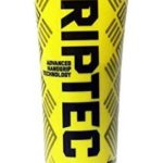 【GRIPTEC】ラグビー選手が試合中使ってる黄色いチューブの正体は!?